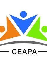 国际认证EAP专员(DEAP)培训启动!