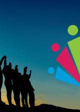 公益免费深圳抑郁互助同伴支持小组第13期