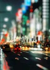 团体心理成长小组丨城市中的角落 2018