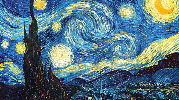 Vincent-van-Gogh-Starry-Night_1366x768.jpg