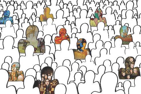 people-web-FD30-4E4F-B3B2.jpg