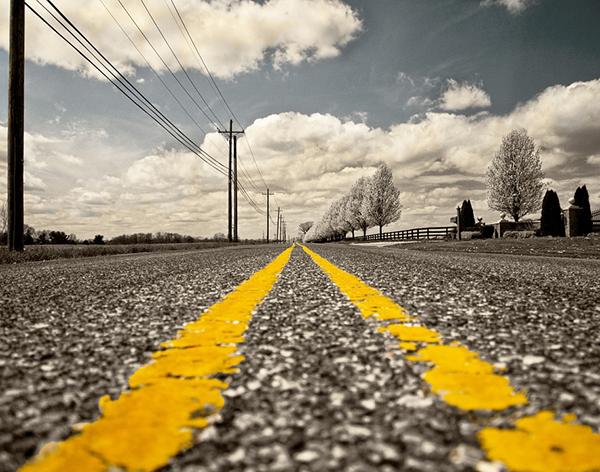 road-166543_960_720.jpg