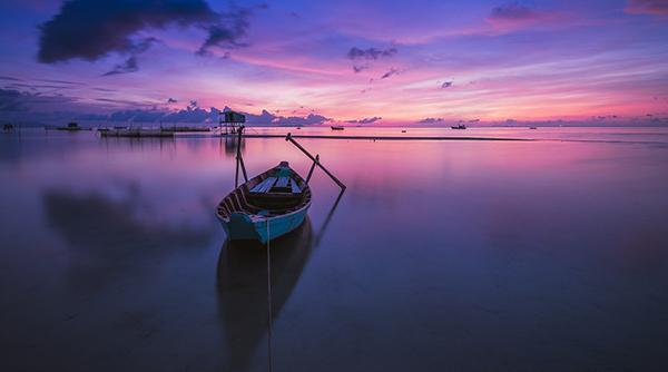 sunrise-1014713_960_720.jpg