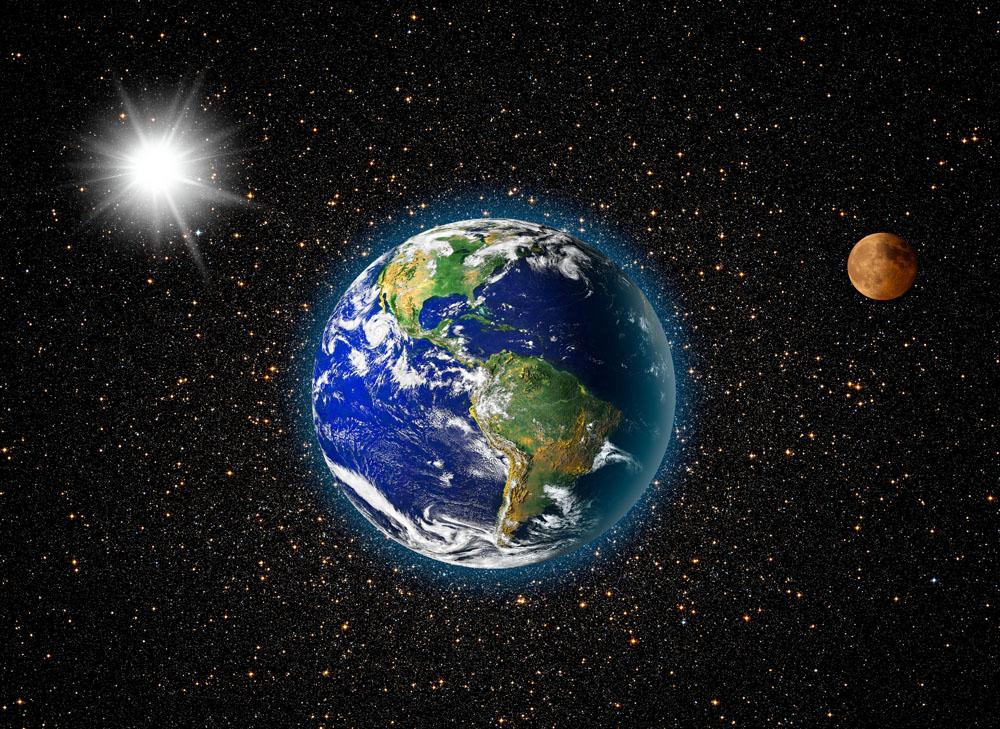 引力波来了,检测下自己是黑洞 白洞还是星球
