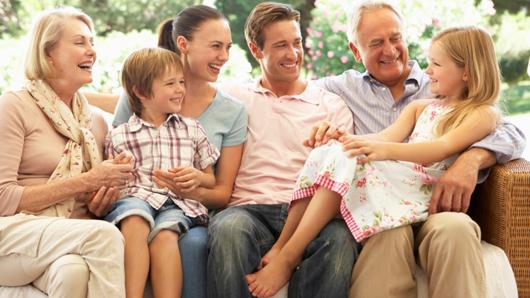 extended-family1.jpg