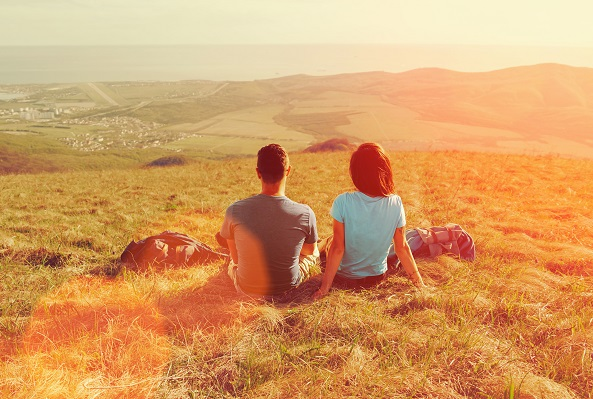 如何谈一场能救赎自我的恋爱