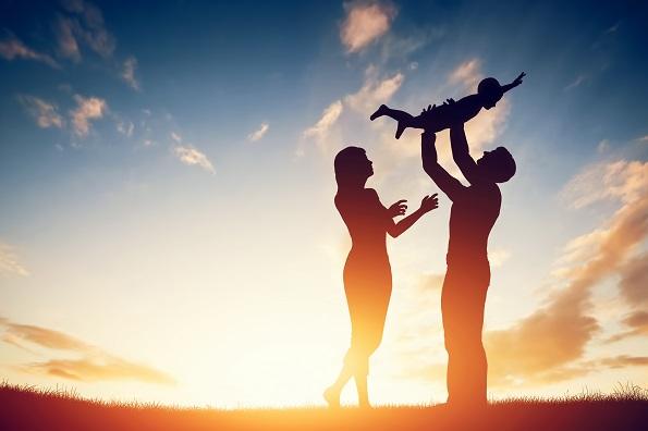 《爱的艺术》中不可错过的关于父母之爱的句子