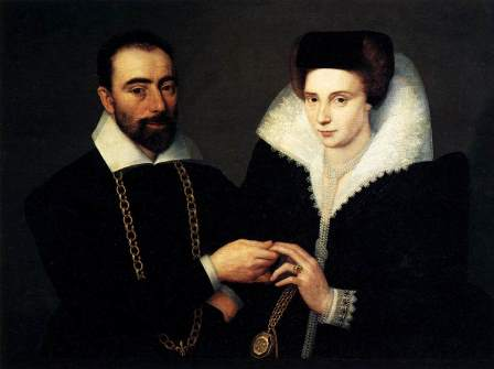 17th-century_unknown_painters_-_Portrait_of_a_Couple_-_WGA236781.jpg