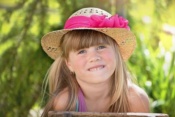 child-1491938_960_720.jpg