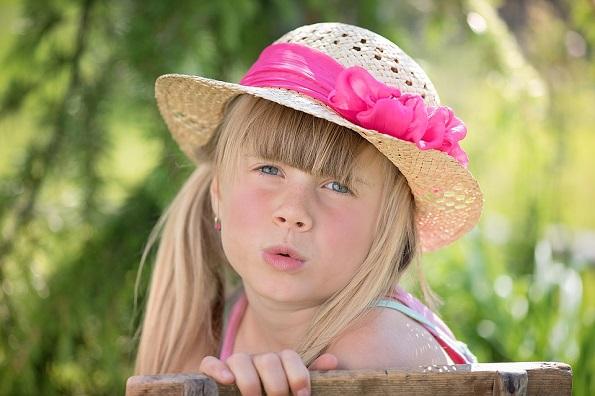 child-1465521_960_720.jpg