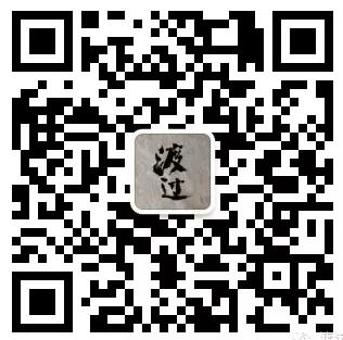 ceb065a4d03ff4529e3526334e94420c.png