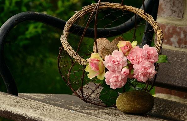 bouquet-1463377_960_720.jpg