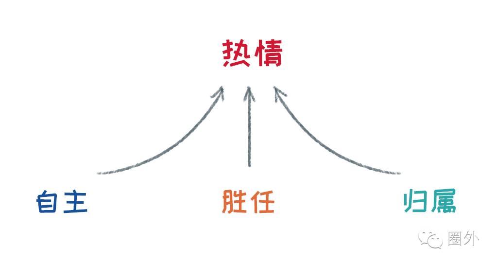 link (4).jpg