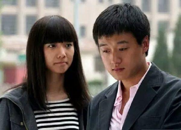 为什么中国女人那么怕离婚?