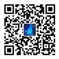3610124868119467.jpg