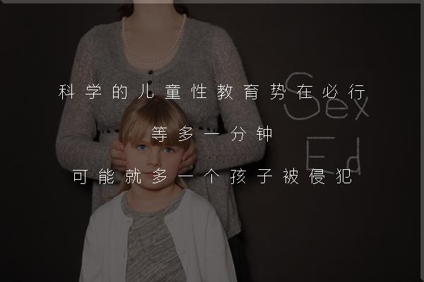 封面图_2.jpg