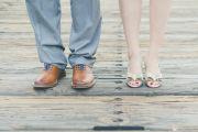 伴侣关系冲突评估