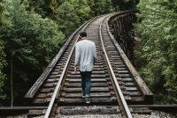 人际心理边界评估