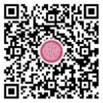 验证手机号自动送彩金测评_20170520_152552_meitu_1.png