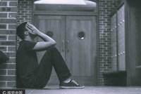 为什么心理咨询比不咨询更痛苦?