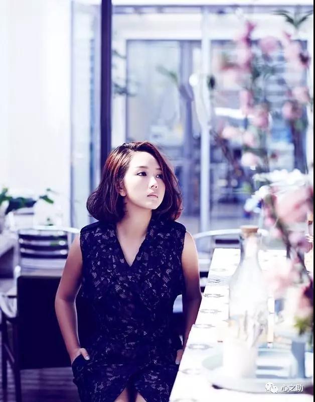 何洁:我不想再结婚了!中国夫妻到底缺什么?