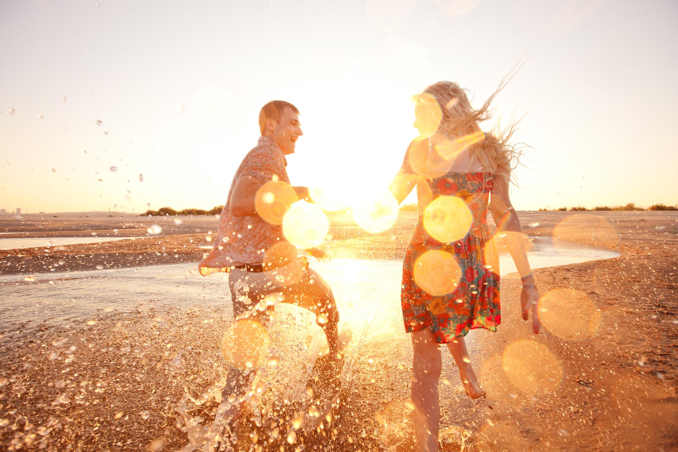 5句话,看懂90后的婚恋观