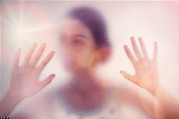 破除迷信,站起来撸 | 自慰知识科普-心理学文章-壹心理