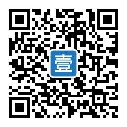 qrcode_for_gh_a9375f4e8524_258 (3).jpg
