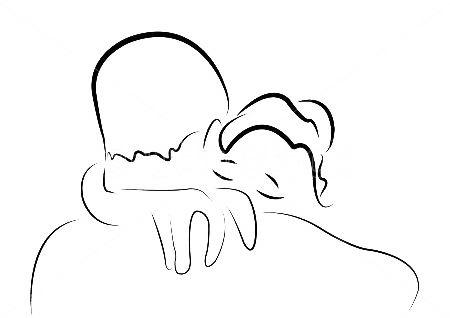 i-miss-you-big-hug-sketch-vector-509320.jpg