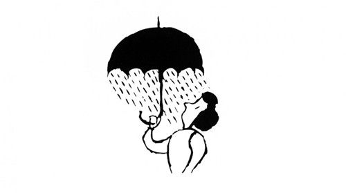 umbrella_副本.jpg