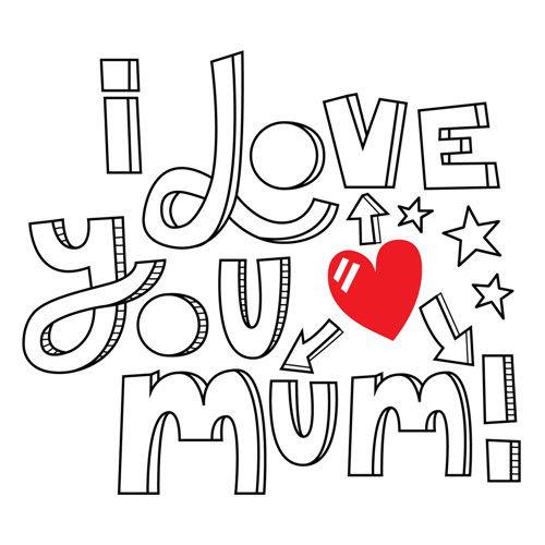 I_Love_You_Mum!_副本.jpg