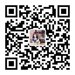 a36d1b91cb871fb1cfe4dfccdd3ca218.jpg
