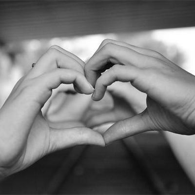 测试你的恋爱模式