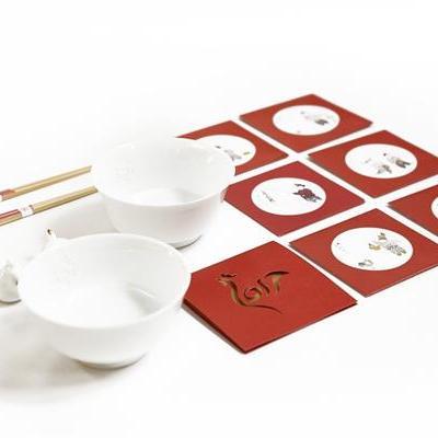 测你春节能收到多大红包?