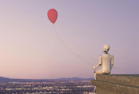人生最大的悲哀,莫过于问一个要不到的人要爱-心理学文章-壹心理