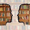 【人类行为研究所】碎片化信息面前,如何保持深度思考能力?图片路径