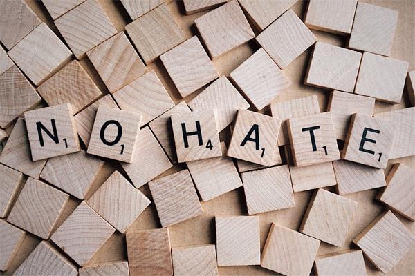 你讨厌什么样的自己?