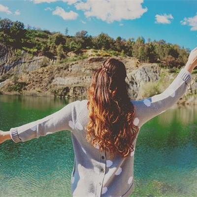 测测你是否有追求幸福的勇气?