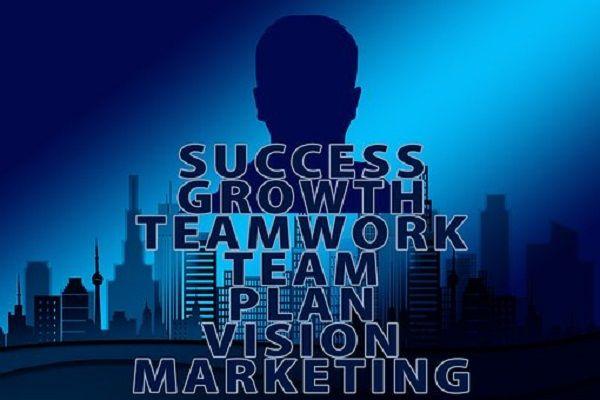 success-2073919__340.jpg