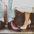 【人类情感研究所】姑娘,谈恋爱可不只是为了你妈呀!图片路径