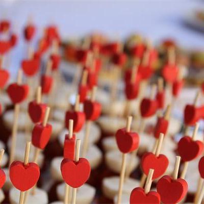 测试你的恋爱后遗症