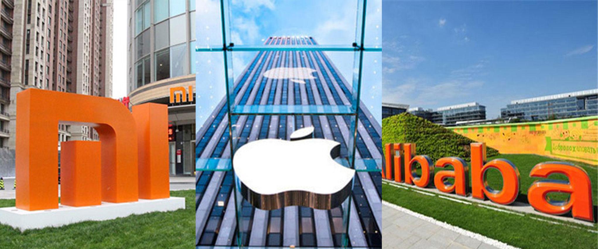 小米、阿里、苹果等众多大公司,决策竟然靠猜?-心理学文章-壹心理