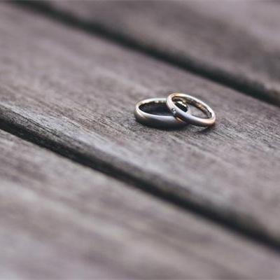 测测你什么时候能够结婚?