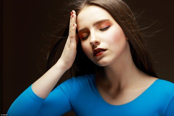 为什么我们的情绪问题越来越严重?-心理学文章-壹心理