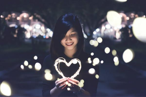 爱的能力评估