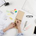 职场新人,如何6个月成为行业高手?图片路径