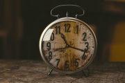 21道题测试你的衰老速度