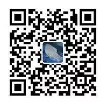 2090975256685059.jpg