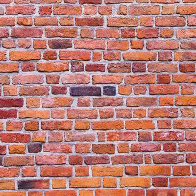 你的心灵围墙有多高?