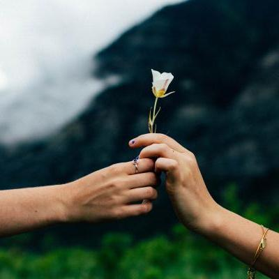 爱情测试:你的落单指数有多高?